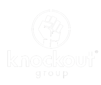 Knockout Group logo